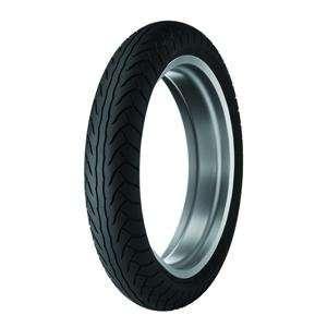 Dunlop D220 Sport Touring Front Tire   120/70ZR 18 A