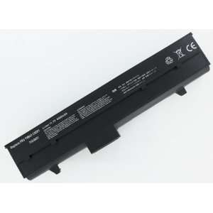 Dell Li ion Laptop Battery 312 0702 for Dell 1535 1536 Electronics