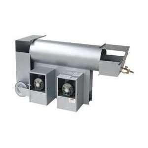 Circulating Heater,400k Btu,lp   L.B. WHITE: Home