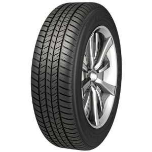 nankang mudstar radial mt mud tire s 235 75r15 235 75 15. Black Bedroom Furniture Sets. Home Design Ideas