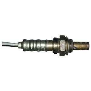 Delphi ES10835 Oxygen Sensor Automotive