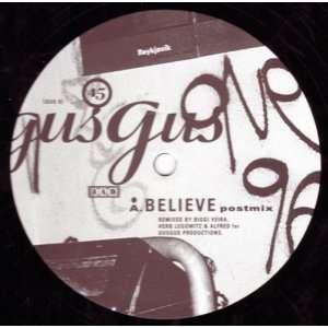 - 101034656_amazoncom-believe-postmix-underdog-instrumental-gus-gus-