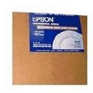 SADDLEBAG BLACK NYLON NOTEBOOKCARRY CASE W/ SYNTH Electronics