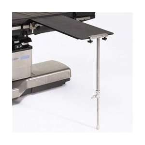 Optional Leg for Carbon Light Tables Health & Personal