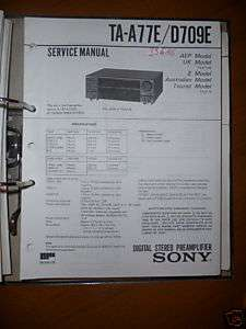 sony cdx gt300 manual on popscreen