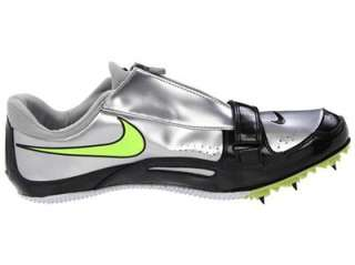 New Nike Zoom Rival Brother 2 II Two Track Spikes Shoes Sprinter
