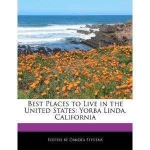 Best vacation rentals united states and canada a for Best cities in the united states