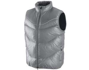 Nike Jordan Retro 11 XI Gry Mens Vest Jacket 395416 065
