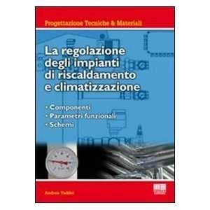 , parametri funzionali, schemi (9788838767425): Andrea Taddei: Books