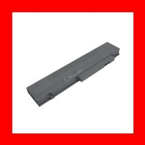 6 Cells Dell Latitude X200 Series Laptop Battery 7.2V