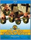 super troopers $ 16 99 blu ray $ 12 99