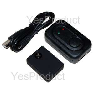 709.2 SPY LISTENING VOICE ACTIVATED BUG MOBILE GSM SIM