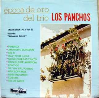 de oro vol 2 label new mex records format 33 rpm 12 lp stereo country