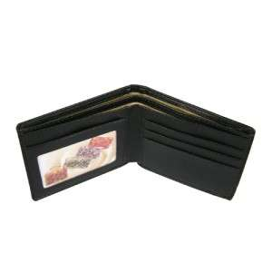 200 Wholesale Lot Assorted Leather Mens Wallets Men Boy