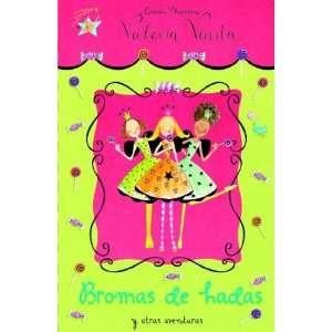 Edition) (9788448830557) Emma Thomson, Estrella Borrego Books