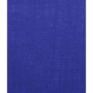 Blue Burlap Fabric: Arts, Crafts & Sewing