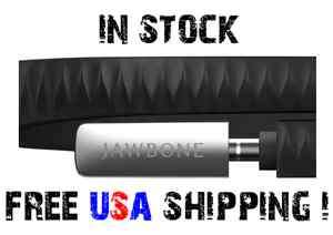End Cap Cover for Jawbone UP Black Bracelet Wrist Band Jaw Bone Dust