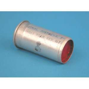 U.S. WW2 Dummy Red Flare: Everything Else