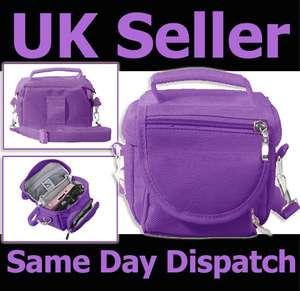 TRAVEL CARRY CASE COVER BAG FOR NINTENDO DS LITE /DSi/ DSi XL/ 3DS