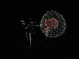 /Pictures/Holidays Occasions/4th%20of%20July/fireworks animated.gif