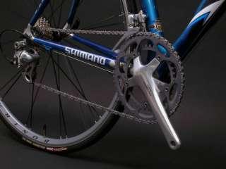 Madone 5.2 CD Carbon Fiber Road bike Discovery team colors