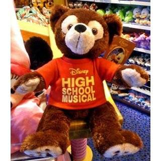 Games Stuffed Animals & Plush Teddy Bears Mickey Mouse