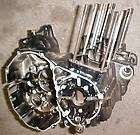 85 SUZUKI GV1200 GV 1200 MADURA FINAL DRIVE SHAFT items in Independent