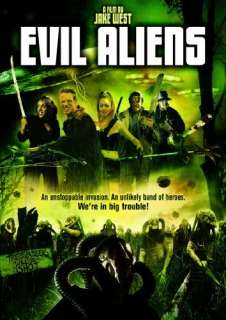 evil aliens 3 5 out of 5 stars see all reviews 25  if