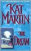 The Dream (First Paranormal Series #2) by Kat Martin