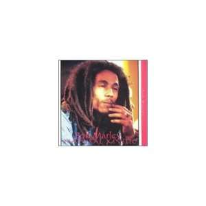 Natural Mystic: Bob Marley: Music