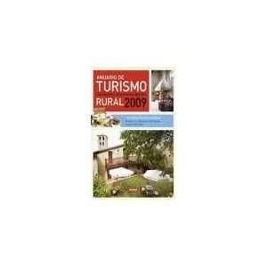 2009. Los mejores alojamientos del ano (9788430524464) AA.VV Books