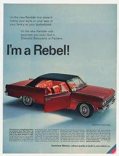 Amc american motors jeep eagle am fm cb radio cherokee for Ebay motors classified ads