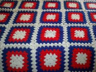 Crochet Squares Blanketjpg Tattoos