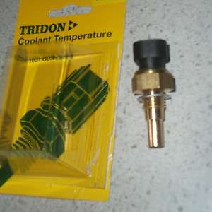 Coolant Temp Sensor Ford Mondeo Focus Transit Galaxy Escort