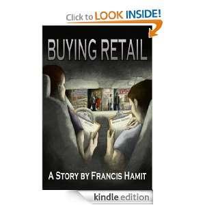 : Francis Hamit, Maria Fernanda Delgado:  Kindle Store