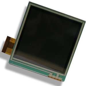 OEM Genuine Brand New Full LCD Display Monitor Screen Lens Cover+Touch
