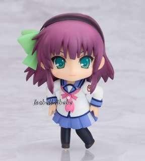 Goodsmile Nendoroid Petite Angel Beats Vol 1 Figure set