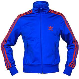 ADIDAS FIREBIRD TT WOMENS Size XL Track Jacket Suit Athletic Training