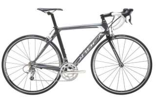 2010 ORBEA ONIX TTG USA 54cm Road Bike Carbon Fiber Shimano 105