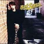 Greatest Hits, Vol. 2 [ECD] by Bob Seger (CD, Nov 2003, Capitol/EMI