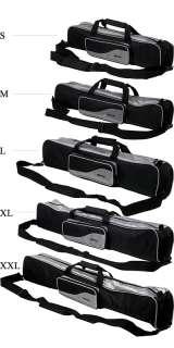 MATIN TRIPOD CASE Padding Shoulder Strap Pad Carrying Accessory Bag