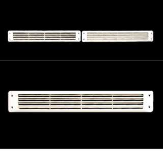 Ceiling AC Vent Covers   Air Conditioner Vent Covers