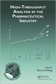 Industry, (142005953X), Perry G. Wang, Textbooks   Barnes & Noble