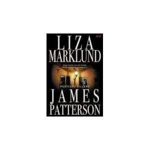 Book Club Edition (9788281432475): James; Marklund, Liza Patterson