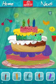 17th Birthday Party Ideas On Sweet 16th Cake And Designs