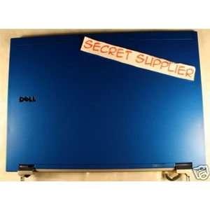 Dell latitude E6400 14.1 LED Cover MT651 **A**