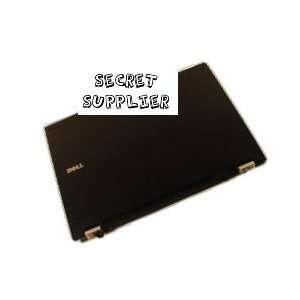 Dell Latitude E6400 LCD Back Cover R150P K802R **A**