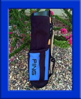 golf bag features include sunday carry with out stand 8 four way top