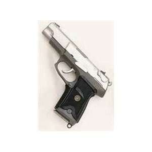 : Pachmayr Signature Grip W/Bkstrp Ruger 22 #03007: Sports & Outdoors