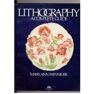 (The Art & design series) (9780135375068) Mary Ann Wenniger Books